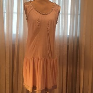 See By Chloe Fabulous summer dress, S